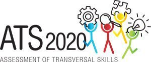 ATS2020 - the logo